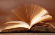readfast-img-book[1]
