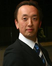 島田氏photo